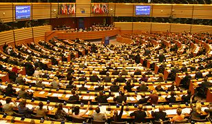 Gorąco w Parlamencie Europejskim. Debata o praworządności