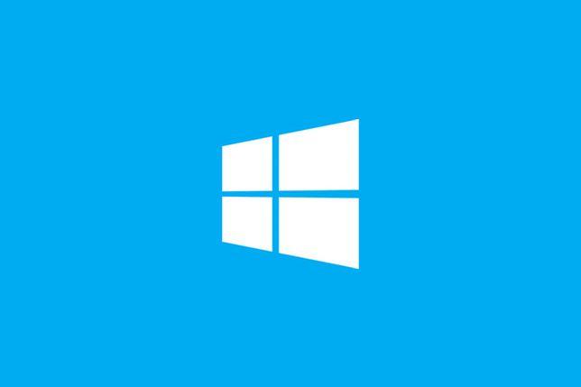 Windows 9: premiera już w przyszłym roku?