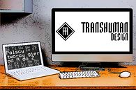Polscy twórcy gier od A do Z: Transhuman Design