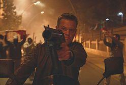 """Program TV na piątek – """"Jason Bourne"""", """"Teoria spisku"""", """"Jak rozpętałem II wojnę światową: Wśród swoich"""" [06-12-2019]"""