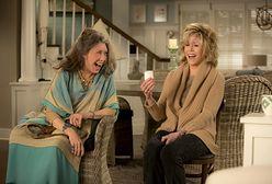 """""""Grace i Frankie"""" zakończy się po 7. sezonie. Będzie najdłużej emitowanym serialem Netfliksa"""