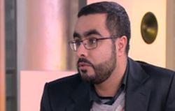 Palestyńczyk o terrorystach: To nie są normalni ludzie, to psychopaci