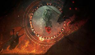 Dragon 4ge, czyli grudniowa impreza dla uczczenia 10 lat serii Dragon Age. Czyżby zapowiedź nowej gry?