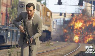 GTA 6. Rockstar może szykować zapowiedź gry