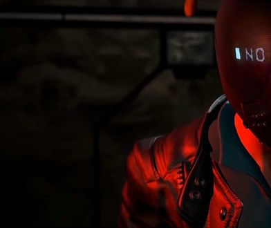 Ruiner i Nuclear Throne to nowe darmowe gry w Epic Games Store.