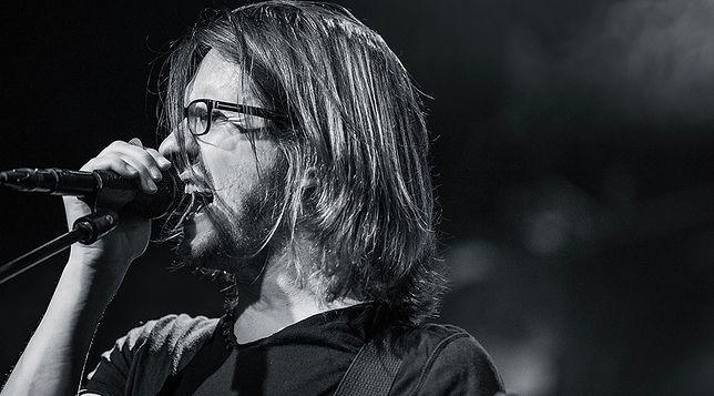 Steven Wilson podbił Royal Albert Hall