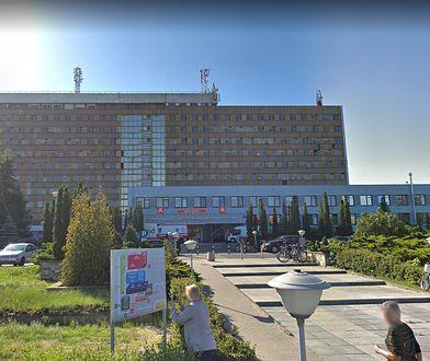 Koronawirus w Polsce. W Narodowym Instytucie Onkologii potwierdzono pierwszy przypadek zakażenia