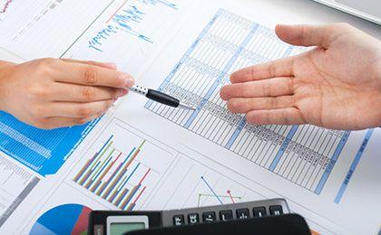 Od 1 lipca kredyty hipoteczne tylko w walucie, w której się zarabia