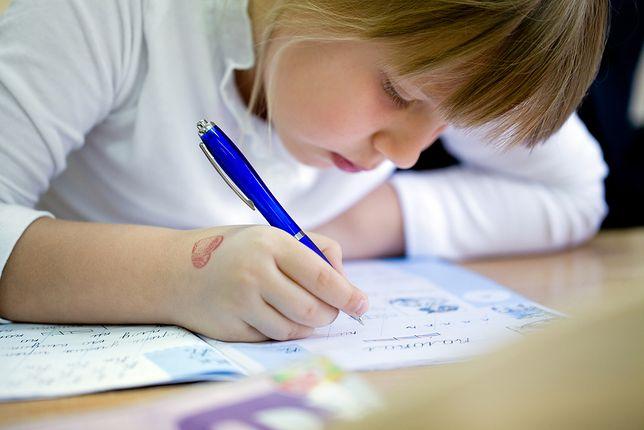 We wrześniu ruszają kursy językowe w szkołach w całej Polsce