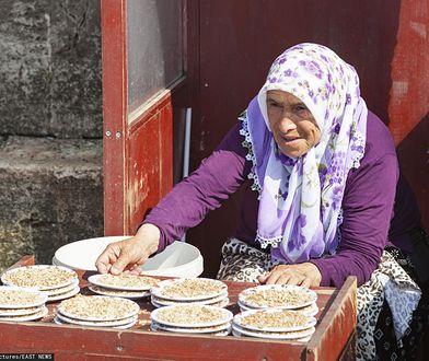 Koronawirus. Turcja zmienia przepisy.