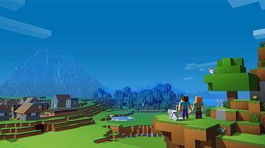 Minecraft tylko dla dorosłych. Koreańscy gracze ofiarami przepisów - Minecraft