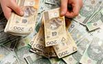 Umorzona wierzytelność a koszty uzyskania przychodów