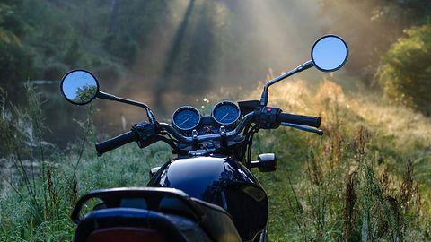 Mio Polska zaprasza na targi IFA. Będą nowe rejestratory, w tym model dla motocyklistów