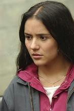 Catalina Sandino Moreno chce opieki nad dziećmi