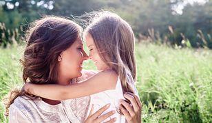 Dzień Matki 2019 - wyjątkowe wierszyki i życzenia na Dzień Mamy.