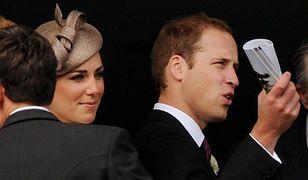 Wiadomo, gdzie zamieszkają William i Kate
