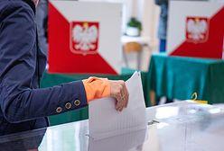 Wybory w czasie pandemii. W niedzielę miały odbyć się w 10 miejscowościach