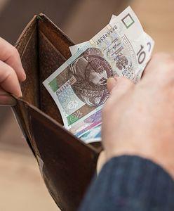 Najniższa krajowa w 2021 i 2022 roku. O ile wzrośnie płaca minimalna?