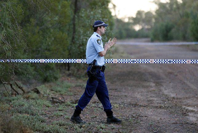 Turystka z Polski nie żyje, 6 innych rannych. Zwiedzali Nową Zelandię
