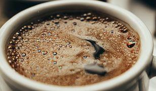 Kawa i czekolada mogą zniknąć z Europy. Naukowcy biją na alarm