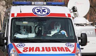 Koronawirus w Polsce. Babcia 4-latka oszukała lekarzy. Oddział chirurgi dziecięcej w Zielonej Górze zamknięty