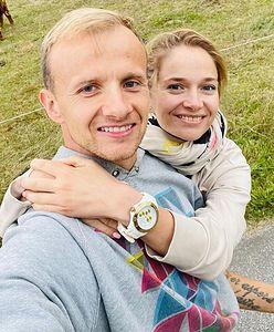 """""""Rolnik szuka żony"""" TVP. Marta Paszkin nie lubi na wsi jednej rzeczy. Jakiej?"""