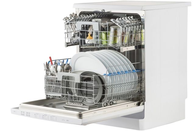Czy jesteś gotów na szesnastkę w swojej kuchni?