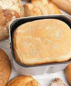 Codziennie świeży chleb. Postaw na wypiekacz