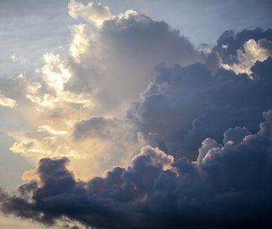 Pogoda na dziś – piątek 15 lutego. Sprawdź, jaka pogoda będzie dziś w największych miastach Polski