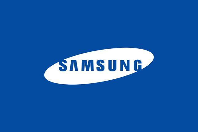 Samsung ukarany za pisanie fałszywych komentarzy