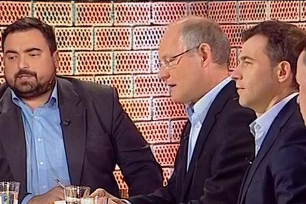 Za bojkot polityka zapłaci TVP?
