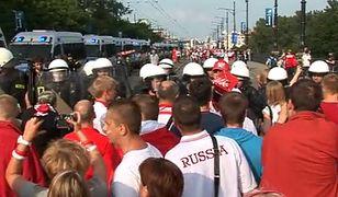 Wiesław Dębski: dzisiaj Ruscy, jutro ja lub Ty – czytelniku. Wszyscy!
