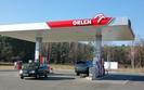 PKN Orlen połączy się z Lotosem? Ministerstwo energii ucina spekulacje