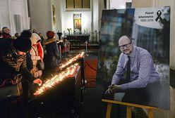 Śledztwo ws. zabójstwa Pawła Adamowicza. Nowe informacje z prokuratury