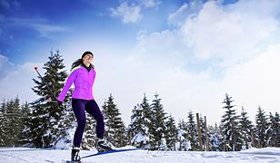 Najlepszą propozycją na wyjazdy narciarskie są alpejskie miejscowości we Włoszech, Francji i Austrii