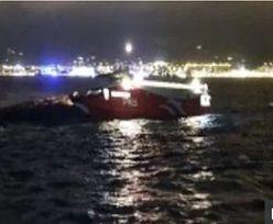 Hiszpania. Nocny dramat na Ibizie. 15 osób rannych
