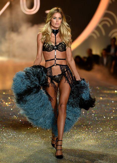 Aniołek Victoria's Secret