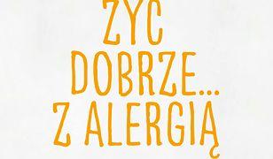 Żyć dobrze... z alergią