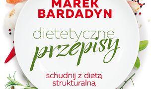 Dietetyczne przepisy