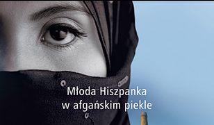 burka-milosci.jpg