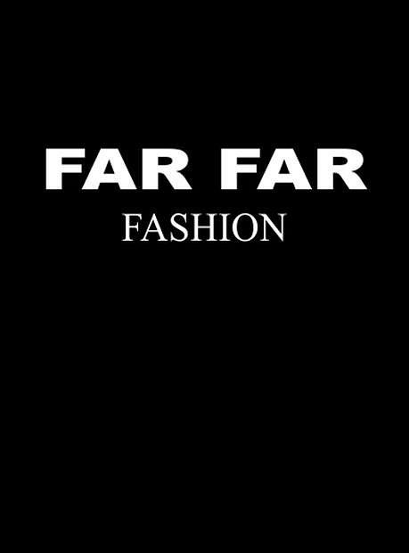 Far Far Fashion - odzież dla nowoczesnej i eleganckiej kobiety