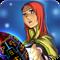 Miriel's Enchanted Mystery icon