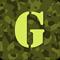 Guerrilla Mail icon