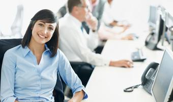 Wskazówki na temat zmiany pracy