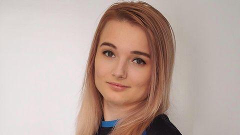 Angelika Skrobot, admin ESEA: Kobiety nie radzą sobie ze stresem tak dobrze jak mężczyźni (wywiad)