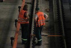 Pracownicy budowlanki pilnie potrzebni