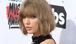 Taylor Swift na Open'erze. Gwiazda wystąpi w Gdyni