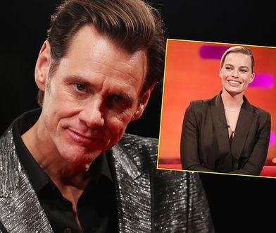 Fani twierdzą, że Margot Robbie robiła dobrą minę do złej gry