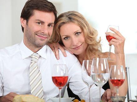 Noclegi dla gości weselnych