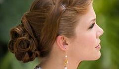 Jaka fryzura do ślubu?